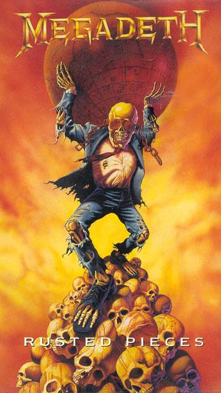 http://www.humandeath.de/Multimedia/Repka_Megadeth_Rusted.jpg
