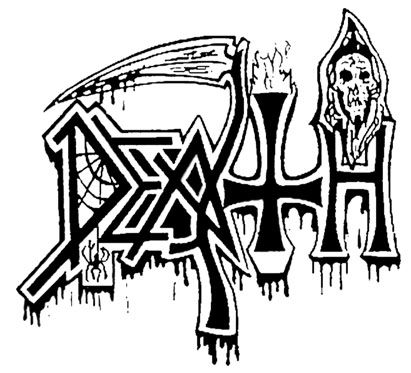 [Imagen: logo11.jpg]